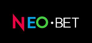 NET BET logo